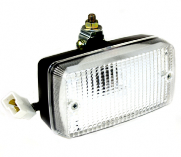 44 SERIES BACK-UP LIGHT 21W  SINGLE
